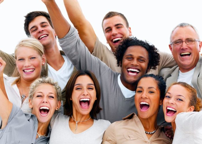 Οδοντικά Εμφυτευμάτα για όλους